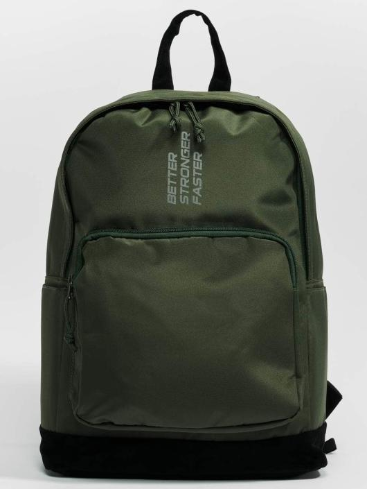 TrueSpin Backpack BFS olive