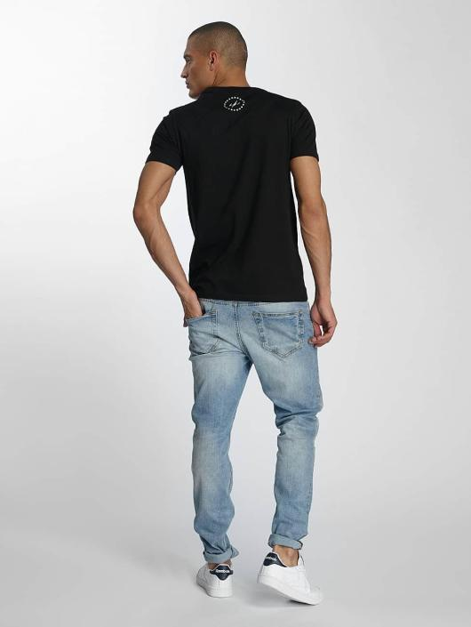 TrueSpin T-Shirt 5 black