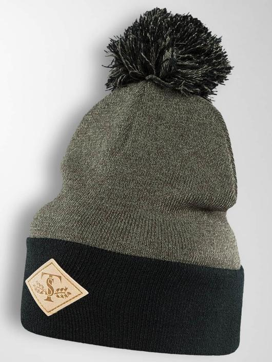 TrueSpin Winter Hat Hardy black