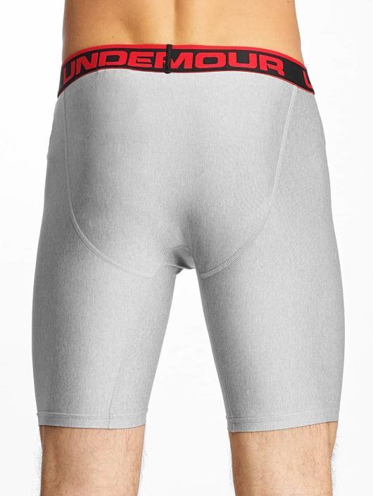 Under Armour Boxer Short The Original 9'' gray
