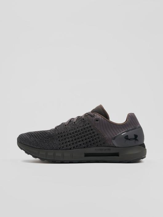 Under Armour Sneakers Ua Hovr Sonic Nc gray