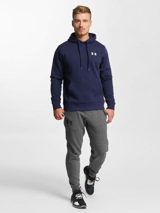 Under Armour Sweat Pant Rival gray