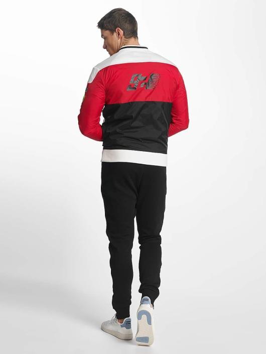 Unkut Lightweight Jacket Sprint black