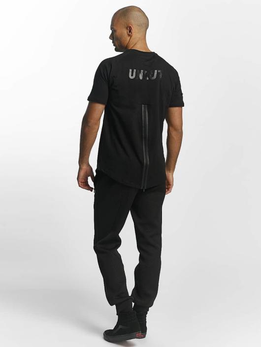 Unkut T-Shirt Date black