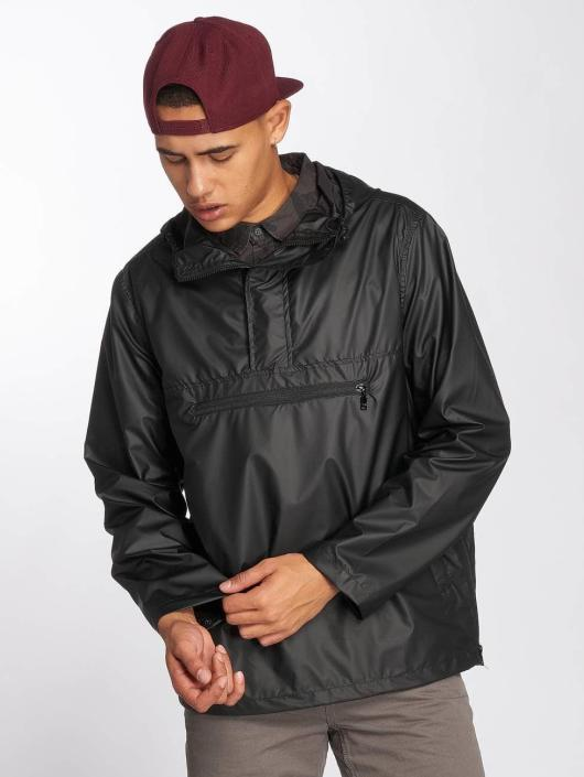 Urban Classics Lightweight Jacket Light black