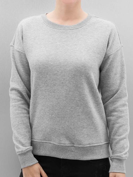 Urban Classics Pullover Hanny gray