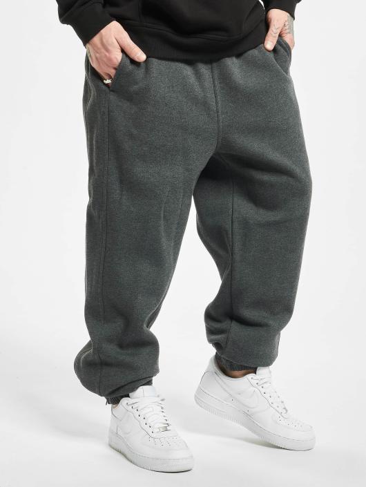 Urban Classics Sweat Pant Sweat gray