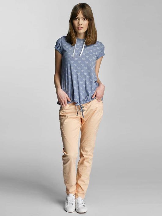Urban Surface Chino pants Hope orange