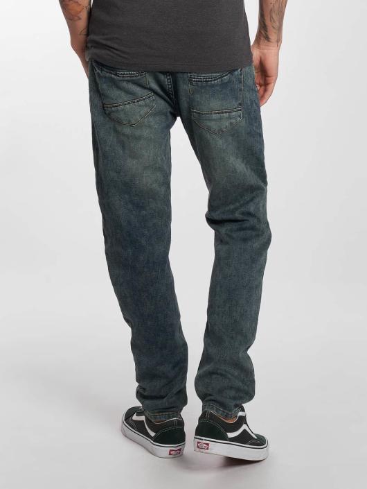 Urban Surface Slim Fit Jeans Imre blue