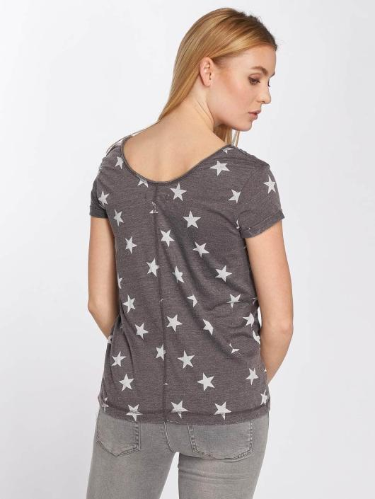 Urban Surface T-Shirt Natale gray