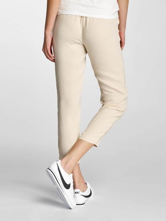 Vero Moda Chino pants vmYafa beige