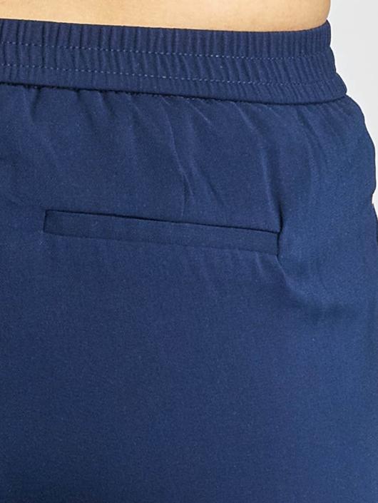 Vero Moda Chino pants vmYafa blue