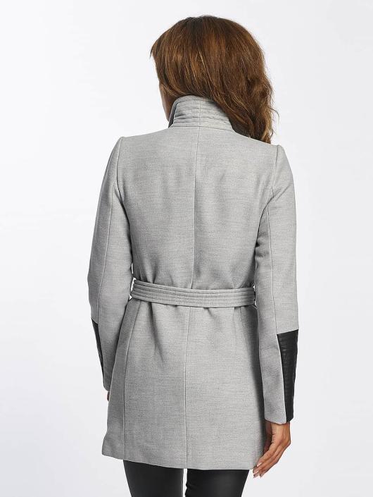 Vero Moda Coats vmCala gray