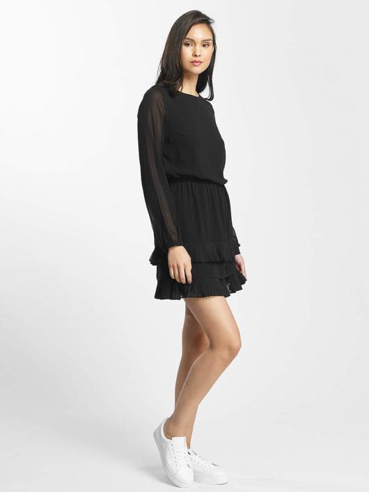 Vero Moda Dress vmFreya black