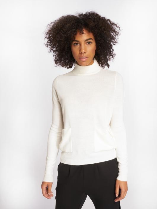 Vero Moda Pullover vmSami beige