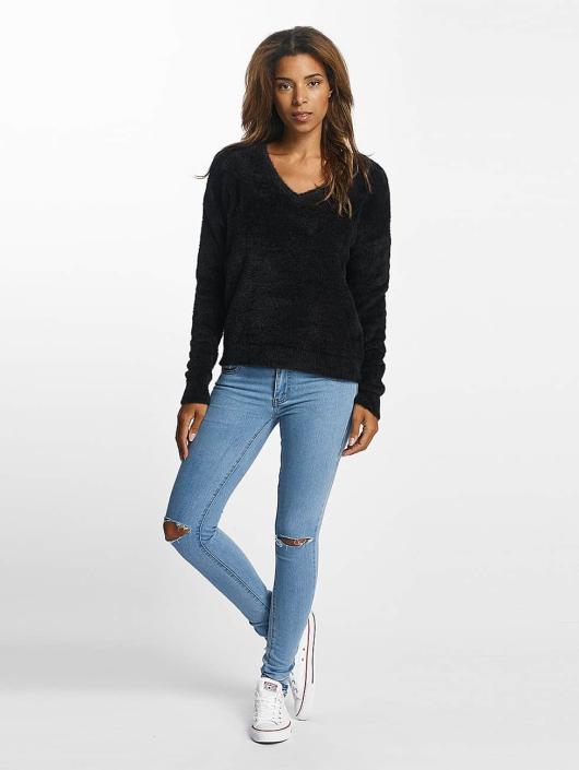 Vero Moda Pullover vmMoraga black