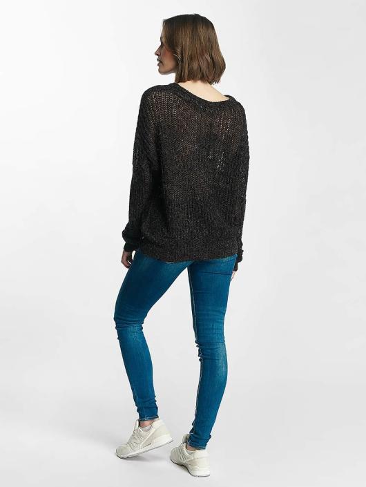 Vero Moda Pullover vmCupertino black