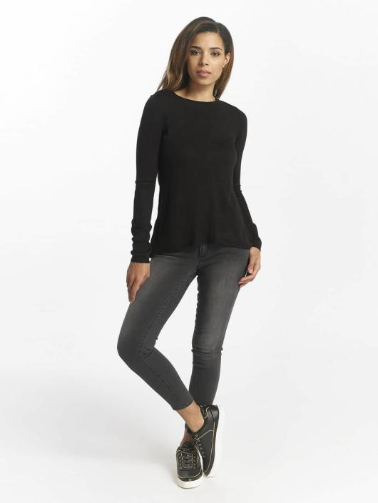 Vero Moda Pullover vmSami black