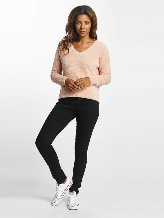 Vero Moda Pullover vmMoraga rose