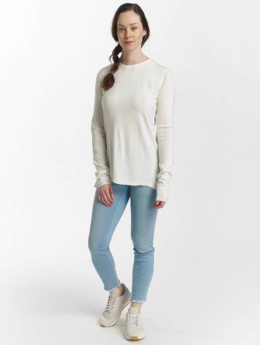Vero Moda Pullover vmSami white