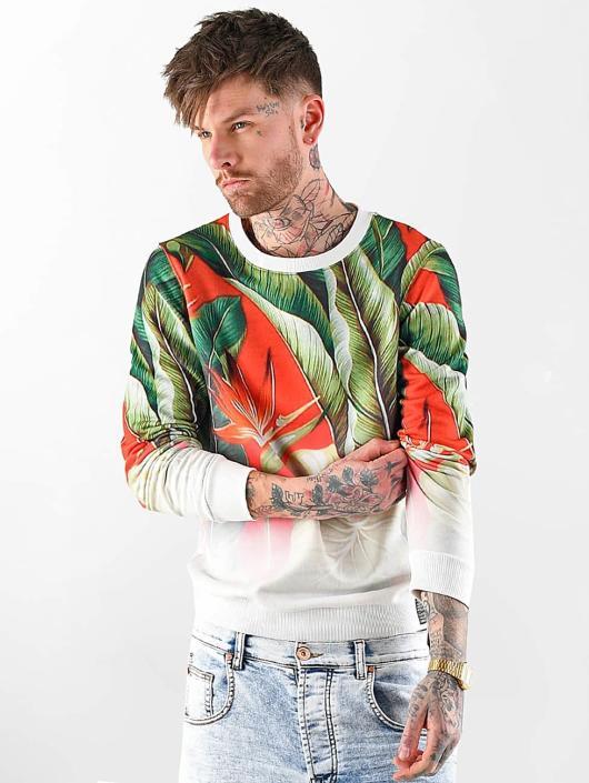 VSCT Clubwear Pullover Tropic Graded colored