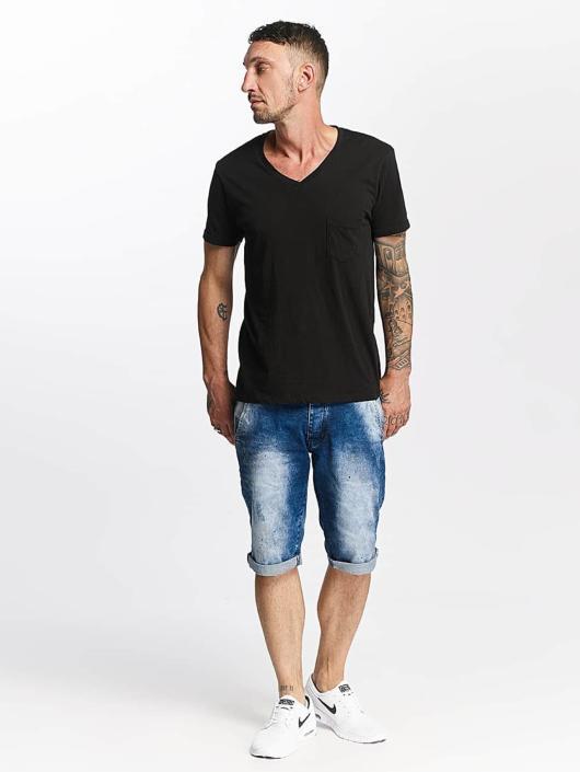 VSCT Clubwear Short Tim blue
