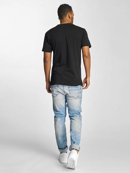 Yums T-Shirt Rocket Boy black
