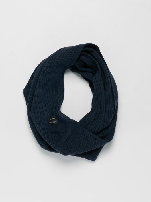 Jack & Jones Scarve / Shawl jacTube blue