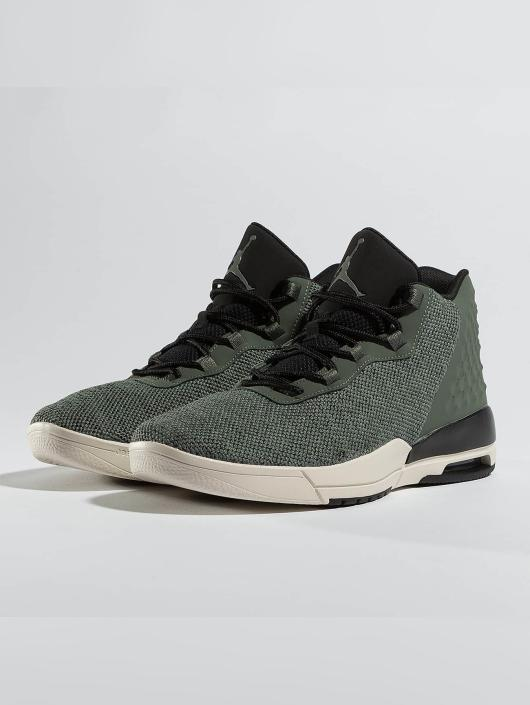 Jordan Sneakers Academy gray