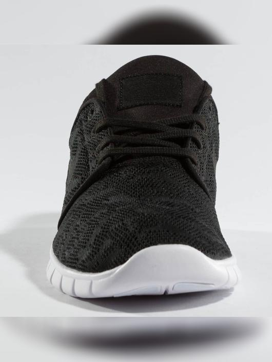 Nike SB Sneakers SB Stefan Janoski Max colored