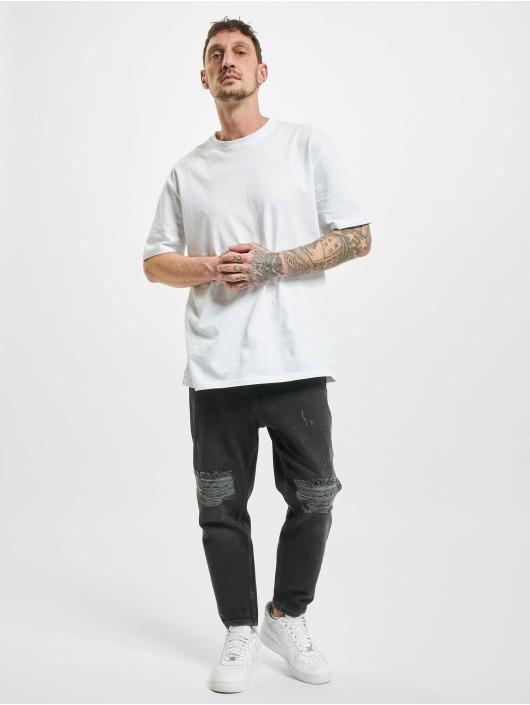 2Y Antifit Topeka gray