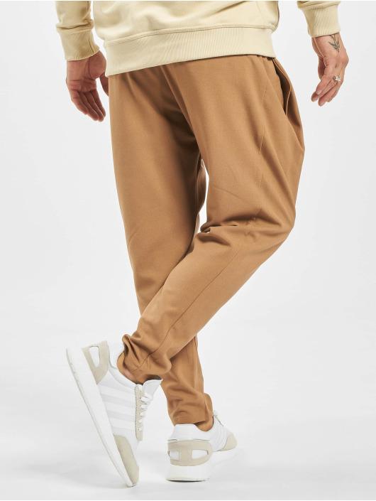 2Y Chino pants Luan beige