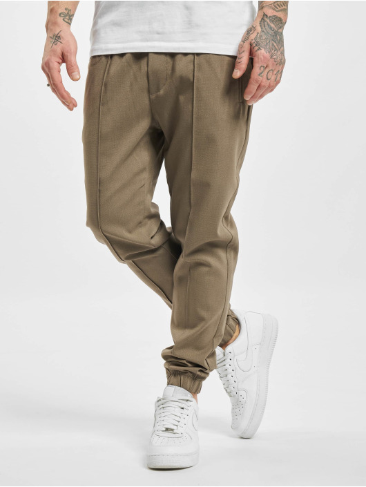 2Y Chino pants Moritz beige