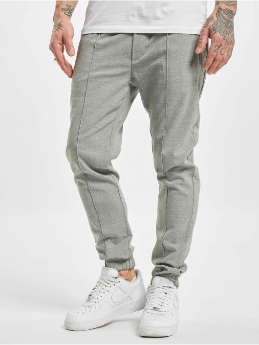 2Y Chino pants Moritz gray