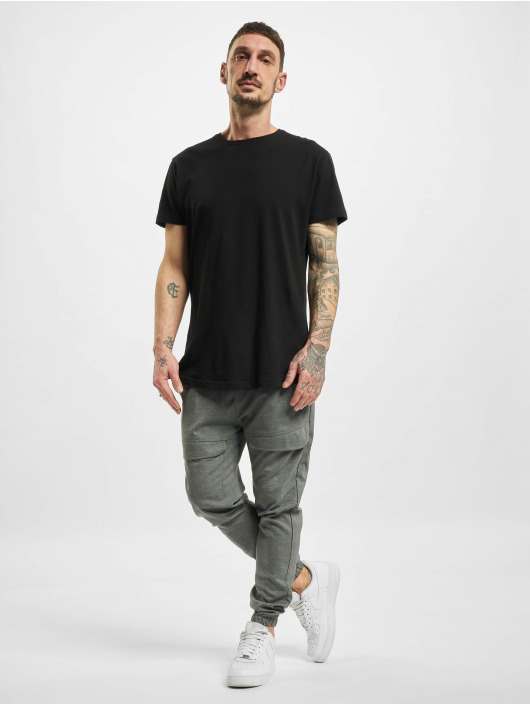 2Y Chino pants Max gray