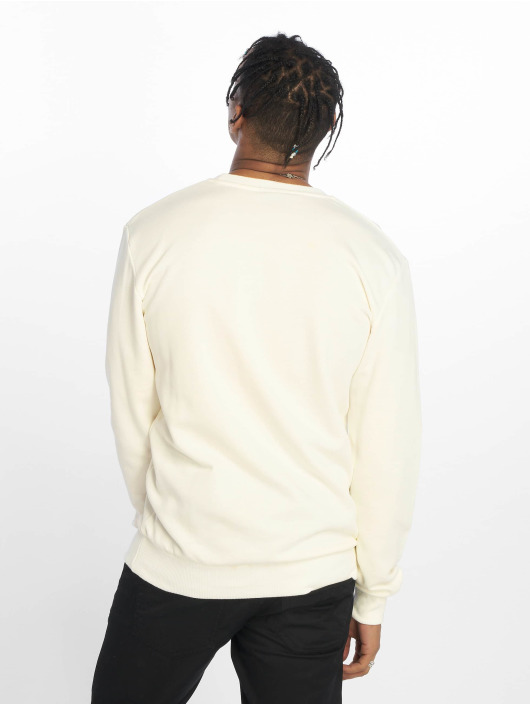 2Y Pullover Sparky white