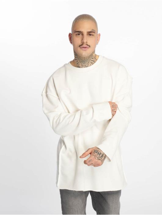 2Y Pullover Aiden white