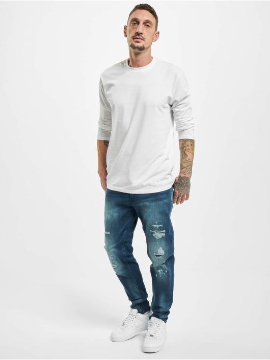 2Y Skinny Jeans Tyrone blue