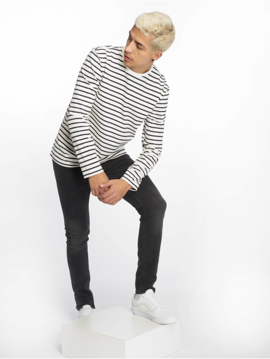 2Y Slim Fit Jeans Terence black