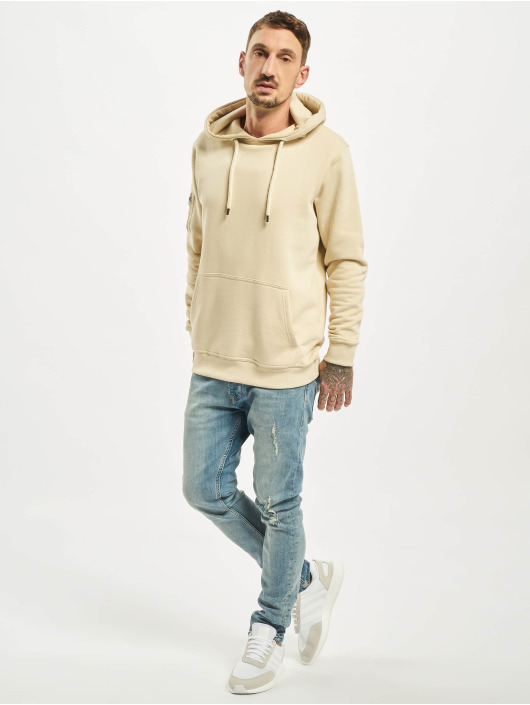 2Y Slim Fit Jeans Arne blue