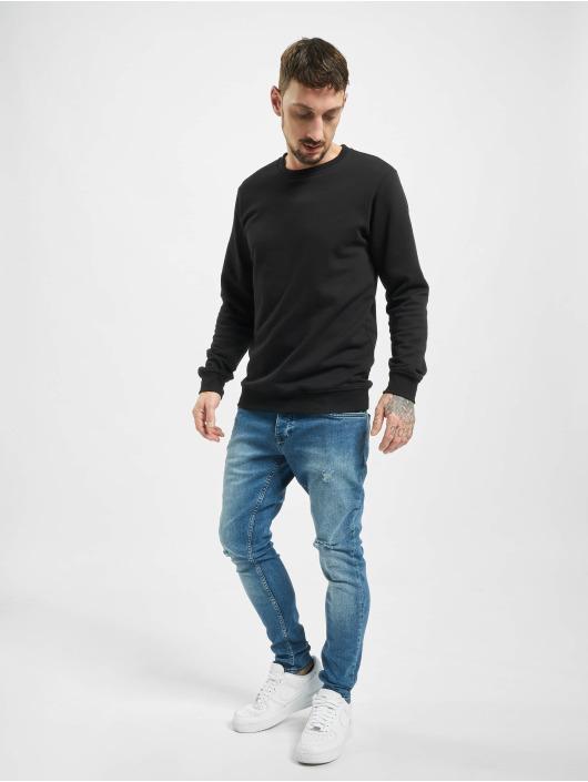 2Y Slim Fit Jeans Aslan blue