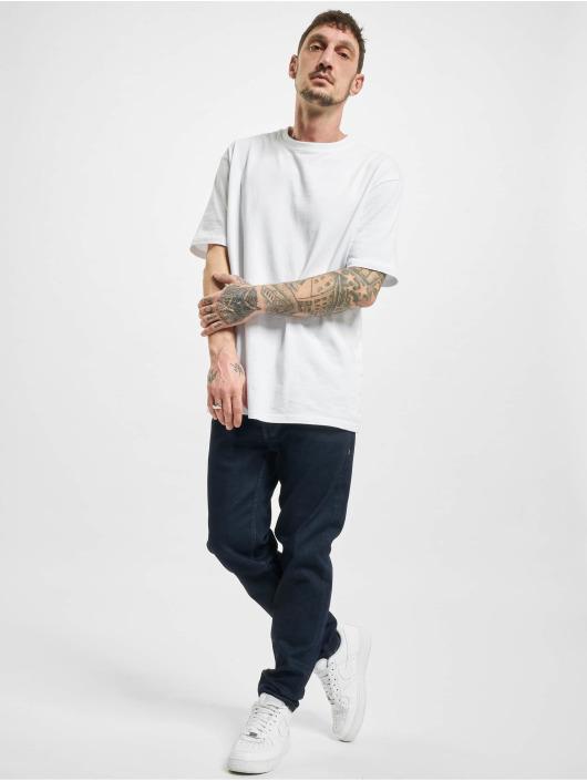 2Y Slim Fit Jeans Omaha blue