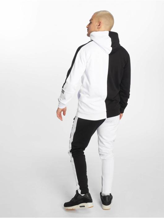 2Y Suits Dash black