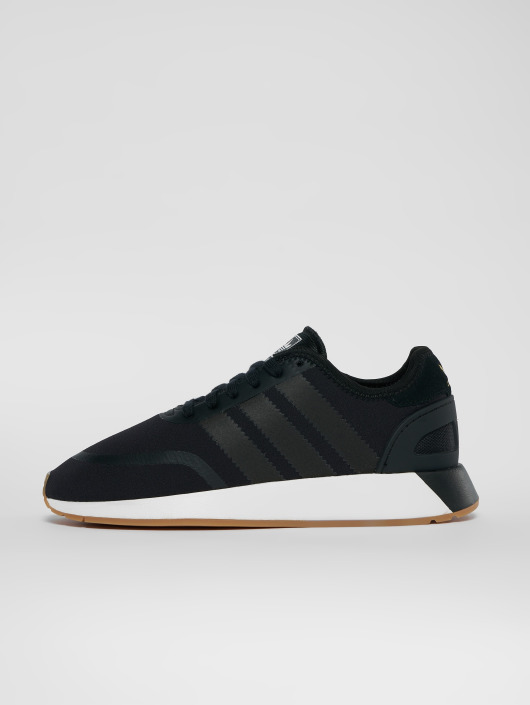 adidas originals Sneakers N-5923 W black