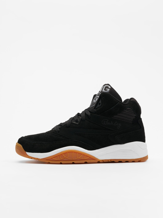 Ewing Athletics Sneakers Sport Lite black