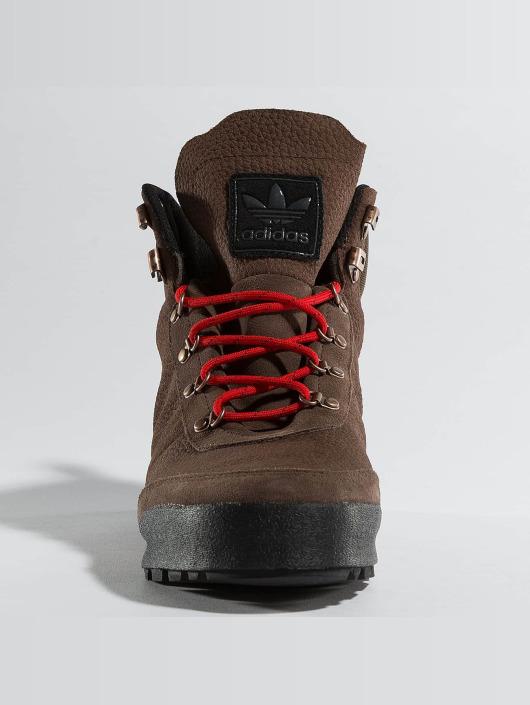 adidas originals Boots Jake 2.0 Boots brown