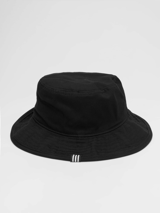 adidas Originals Hat Trefoil black