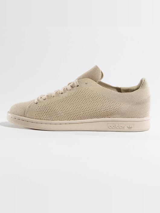 adidas originals Sneakers Stan Smith PK beige