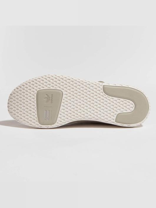 adidas originals Sneakers PW beige