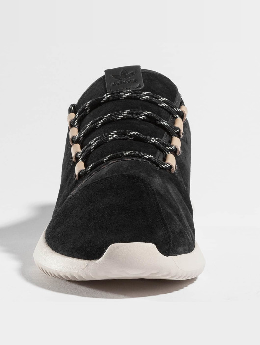 adidas originals Sneakers Tubular Shadow black